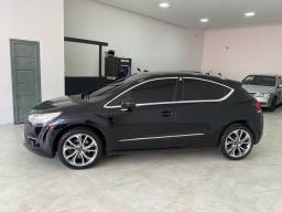 DS4 1.6 turbo completo