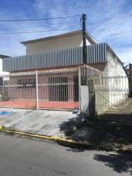 A GMImoveis Vende Casa Com 11 Salas em Boa Viaagem .