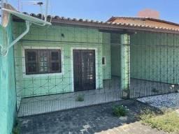 Título do anúncio: Casa no Ibura
