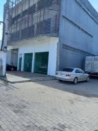 Cachoeirinha Predio Comercial de 1.950m2