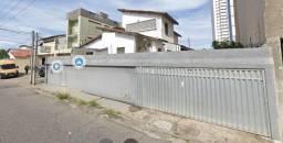 Casa com 4 dormitórios à venda, 405 m² por R$ 1.050.000,00 - José Bonifácio - Fortaleza/CE