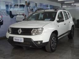 Renault Duster 2.0 16v Dynamique 4wd