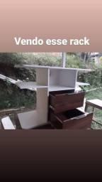 Rack Novo