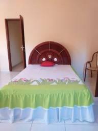 Alugo quartos  em Capela para mulheres que desejem dormir ou morar   em Capela.