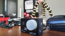 Sjcam sj5000x Elite 4k wi-fi