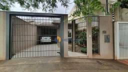 Casa com 3 dormitórios à venda, 100 m² por R$ 410.000,00 - Jardim Fregadolli - Maringá/PR
