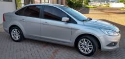 Vendo Ford Focus 2012