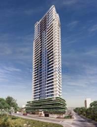 Título do anúncio: Apartamento para venda com 2 quartos, 73m² em Parque Amazônia
