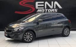 Chevrolet ONIX 1.4AT ADV