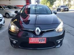 Renault fluence dey AUT FLEX