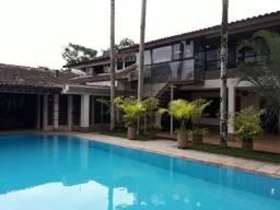 Condomínio Eco's Paradise: Casa de alto padrão