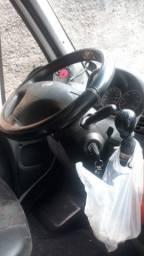 Van Ducato
