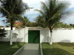 Promoções relâmpagos, duplex a 200 m taiba, 4 stes, piscina, 6 vgs