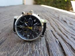 Relógio Tissot PRC