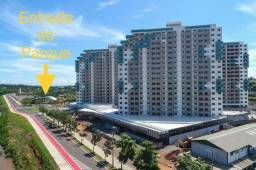 Apartamento em Olímpia no Enjoy Olímpia Park Resort