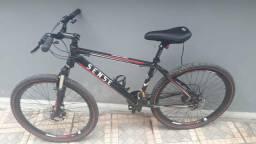 Bicicleta Sense Extreme