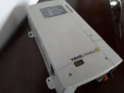 Carregador de baterias Xantrex 60 Amperes True Charger 2