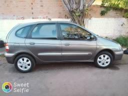 Vendo ou troco Renault scenic - 2006