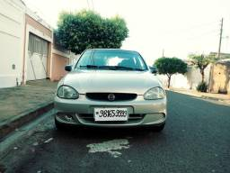 GM corsa sedan 2005 valor 12.500 - 2005