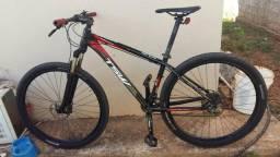 Bike tsw 29 pro elite
