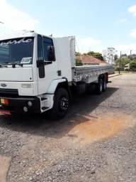 Cargo 4532e - 2011