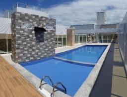 Apto com 2 quartos 66 m² no Renascença por 320 Mil
