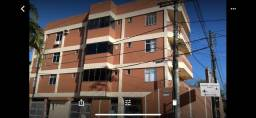 Apartamento no Jardim Pontal