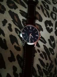 Relógios masculino novos