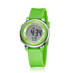 Relógio Infantil, Promoção, Novo À Prova D'água Oshen