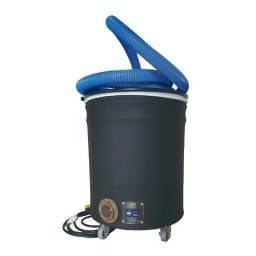 Aspirador de Pó e Líquido Profissional - 4 motores - 4800W - Contato:3311.5028 (Benjamín)
