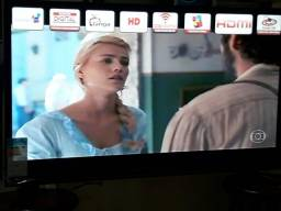 TV 40 polegadas Philco