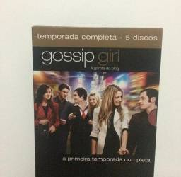 Box Gossip Girl