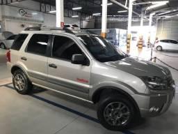 Ford Ecosport 2010/2011 - 2011