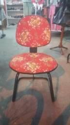 Cadeira ra escritório