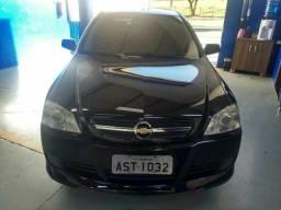Astra 2009 vendo ou troco - 2009