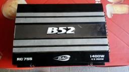 Modulo B52