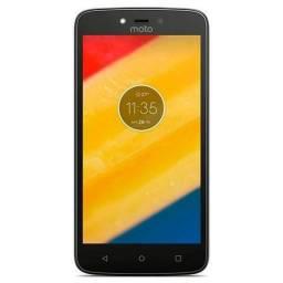 Motorola moto c dual SIM 8gb tela 5.0