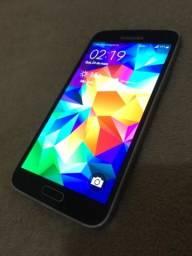 Samsung S5 (conservadíssimo)