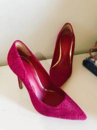 Scarpin My shoes