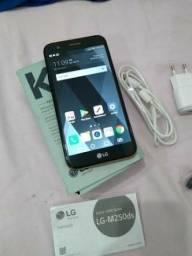Lg K10 2017 32Gb