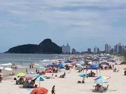 Casa Praia c/Ar Condicionado e Entrada para Sky !!! Promoção para pcte de 5 dias ou mais !