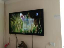 Vendo TV sony 50 polegadas 4 entrada HDMI