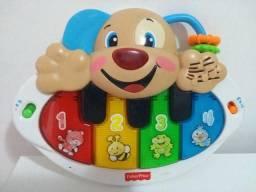 Brinquedo Fischer Price