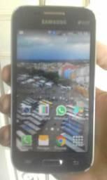 Samsung Core Plus TV digital