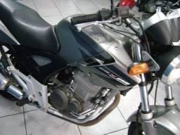 Honda Cb - 2008