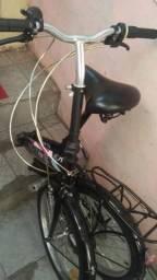 Vende -se essa bike