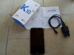 K10 (2016)