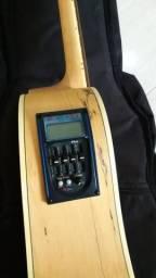 Violao eletrico PHX