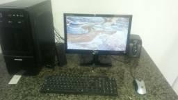 PC completo