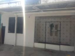 Casa de 2 quartos na Barra do Ceará